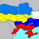 IL PRESIDENTE JANUKOVYCH IN UCRAINA SOSTIENE IL RUSSO COME LINGUA DI STATO