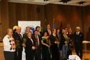 Premio Comites di Hannover 2012