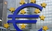 UE. Accordo sui controlli bancari