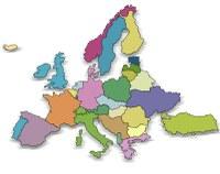Entre dictature des marchés financiers et  «Europe allemande»