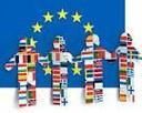 A Milano il XXVI° Congresso del Movimento Federalista Europeo