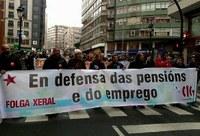 La riforma del mercato del lavoro in Spagna
