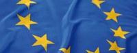 """""""Cambiamo rotta all'Europa"""": manifesto dei federalisti per il 60° dei Trattati di Roma"""
