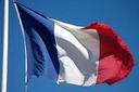 Esteri Migranti, in Francia regolarizzazione più facile