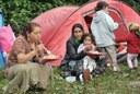 ROM IN FRANCIA: AMNESTY INTERNATIONAL CHIEDE PROTEZIONE DAGLI SGOMBERI FORZATI
