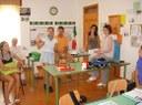 Salviamo i corsi di Lingua e Cultura italiana