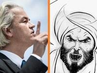 Il 15 marzo l'Olanda premierà col voto l'antieuropeista e xenofobo Geert Wilders?