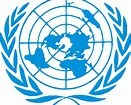 Avviata la 71.ma Sessione ONU tra conflitti irrisolti,emergenze e sfide globali