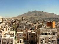 I morti nel Sud dello Yemen e l'insediamento di Hadi
