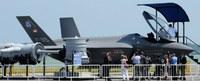 Servono all'Italia i nuovi cacciabombardieri F35 ?  Indispensabile fare chiarezza