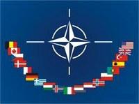 LA NATO METTE A PUNTO LA SUA POLITICA IN EUROPA CENTRO-ORIENTALE