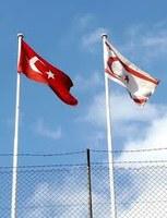 Cipro: ripreso il cammino per abbattere il muro