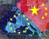 E' scontro commerciale tra Stati Uniti e Cina. E l'Europa ?