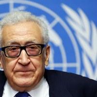 Sulla Siria nuovo fallimento alla Conferenza di Ginevra 2