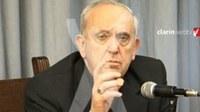 Papa Francesco nel 2010 testimone al processo contro la dittatura in Argentina
