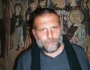 Appello per imporre alla Siria e in Siria un cessate il fuoco immediato