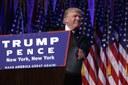 Eletto a sorpresa Donald Trump. Tra i pochi a prevederlo Michael Moore in un articolo di 4 mesi fa