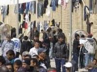 63 migranti morti nel mediterraneo nel marzo 2011