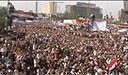 Egitto: il 15 dicembre Referendum popolare sulla Costituzione