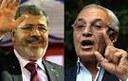 Alla vigilia del ballottaggio in Egitto, la rivista Al-Siyassa Al-Dawliya analizza i movimenti elettorali