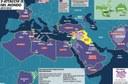 La strategia dello Stato Islamico: lo scontro di civiltà