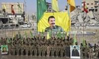 Dopo Mosul in Iraq, liberata Raqqa in Siria. Ma la pace è ancora lontana.