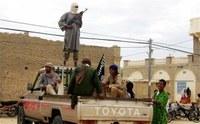Fermare il contagio islamista tra Mali e Algeria