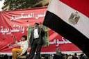 Egitto: in 50 milioni al voto per eleggere il nuovo Presidente