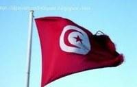 Tunisia al Bivio, intraprenda la strada dei diritti umani chiede Amnesty international