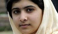 Malala, dopo l'attentato arriva la fatwa