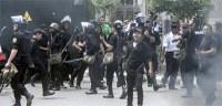 Dalle piazze al carcere: la repressione in Egitto colpisce un'intera generazione di giovani