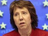 JULIJA TYMOSHENKO: L'UNIONE EUROPEA SENZA UNA POSIZIONE COMUNE